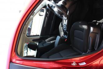 2019 Mazda CX-5 KF Maxx Suv image 16