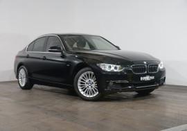 BMW 3 20i Bmw 3 20i Auto