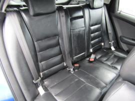 2015 Chery J3 Hatchback