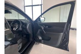 2018 Nissan X-Trail T32 Series II Ti Suv Image 5