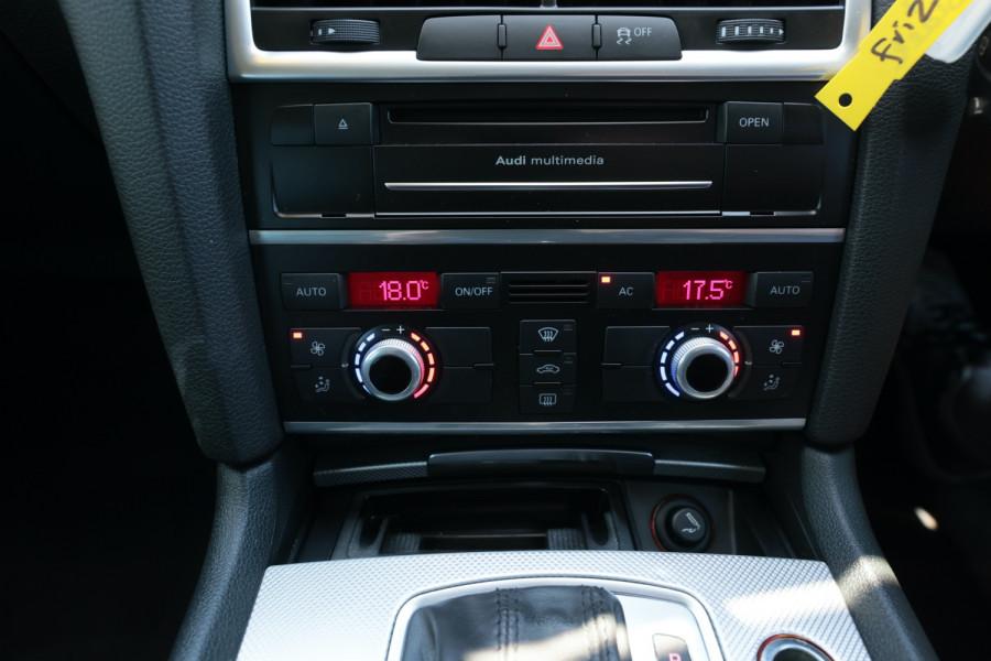 2012 Audi Q7 MY12 TDI Suv Image 17