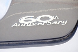 2008 MY09 [SOLD]