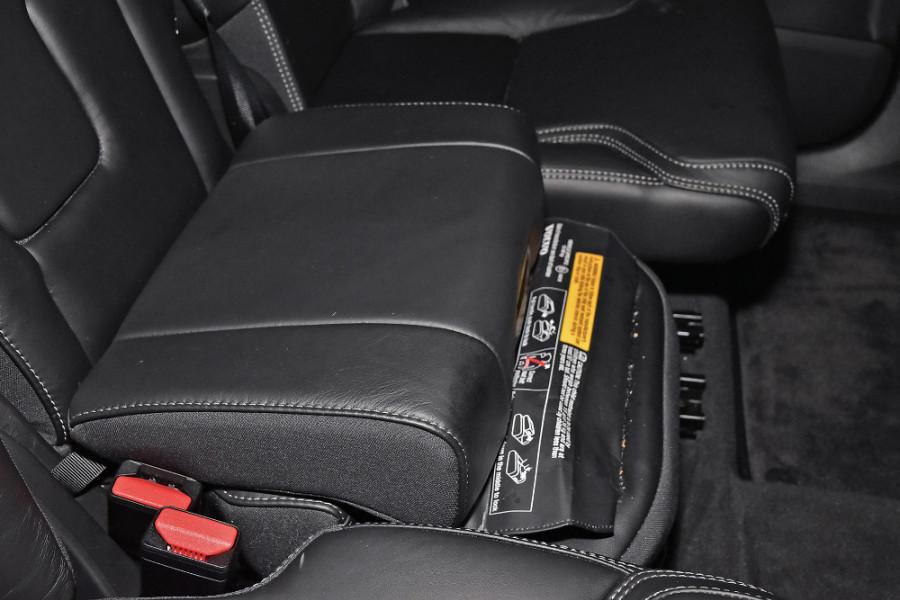 2018 Volvo XC90 L Series T6 Inscription Suv Mobile Image 19