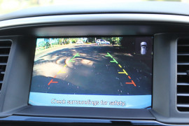 2019 Nissan Pathfinder R52 Series III  ST Suv