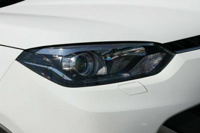 2019 MY18 MG GS SAS2 MY18 Essence DCT AWD X Suv Image 2