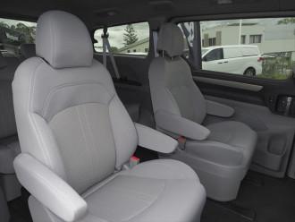 2021 LDV G10 SV7A 7 Seat Wagon image 6