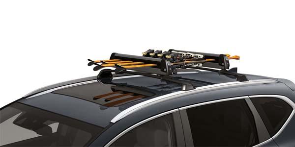 """<img src=""""4 Row Ski / Snowboard Attachment"""