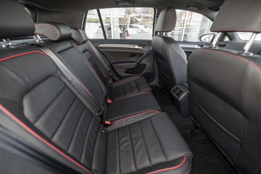 2019 MY20 Volkswagen Golf 7.5 GTI Hatch Image 25
