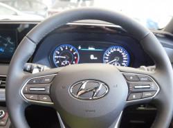 2021 Hyundai Palisade LX2.V2 Highlander Wagon