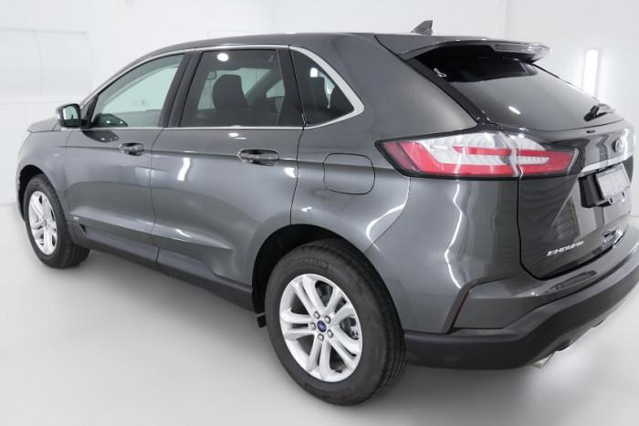 2018 MY19 Ford Endura CA Trend Suv Image 18