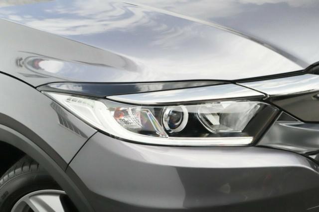 2019 MY20 Honda HR-V 50 Years Edition Hatchback Image 2
