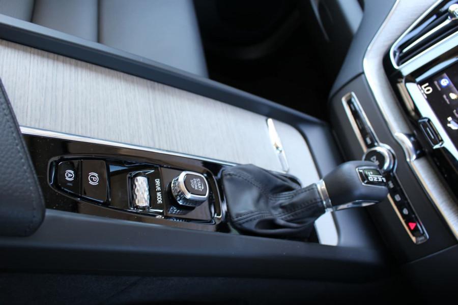 2019 Volvo XC60 UZ T5 Inscription Suv Mobile Image 20
