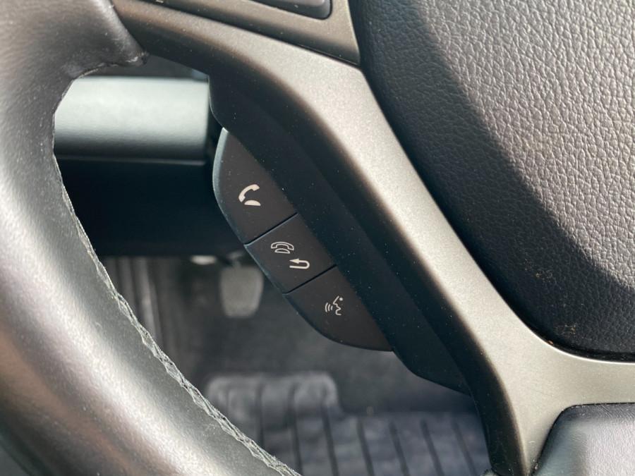 2013 Honda Civic 9th Gen  VTi-S Hatchback Image 22