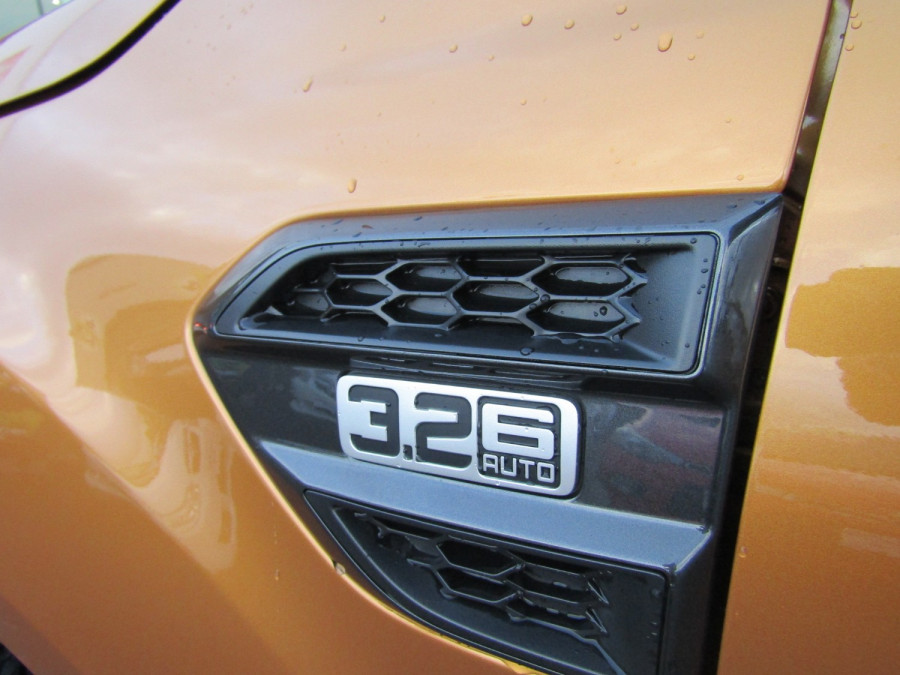 2020 MY20.75 [SOLD]    Image 25
