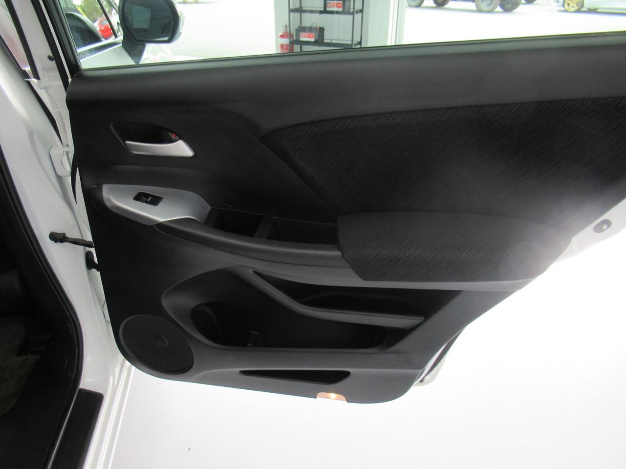2013 Honda Odyssey 4TH GEN MY13 Wagon Image 27