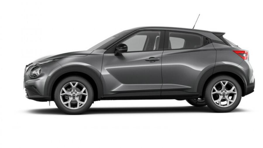 2020 Nissan JUKE F16 ST Plus Hatchback Image 32