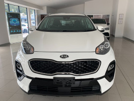 2019 MY20 [SOLD]    Image 2