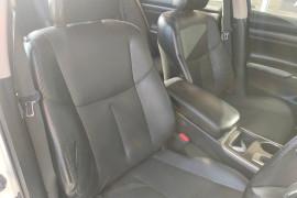 2014 Nissan Altima L33 ST-L Sedan Mobile Image 23