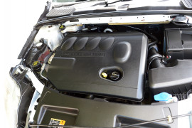 2009 Ford Mondeo MA TDCI Sedan image 15