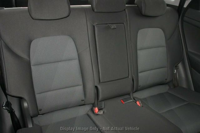 2019 Hyundai Tucson TL3 Go Suv