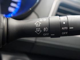 2019 Subaru Liberty 6GEN 2.5i Premium Sedan