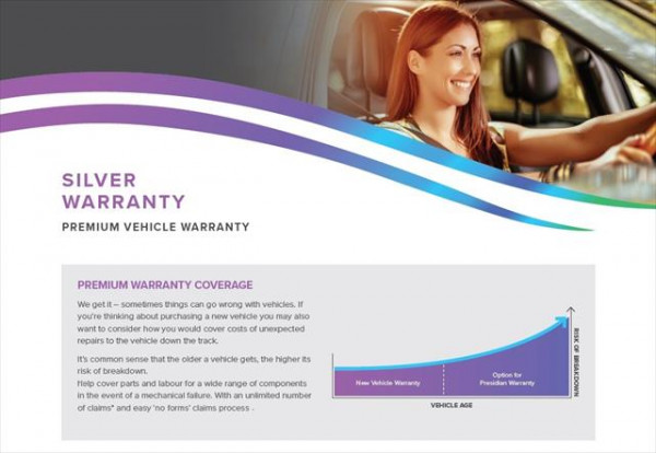 2014 Mazda Default UP0YF1 XTR Utility - extended cab