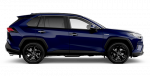 toyota Rav4 accessories Cessnock Hunter Valley