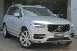 Volvo XC90 D5 Momentum (AWD) L Series