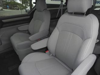 2021 LDV G10 SV7A 7 Seat Wagon image 7