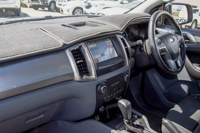 2017 Ford Ranger XLT 3.2 (4x4) 7 of 21