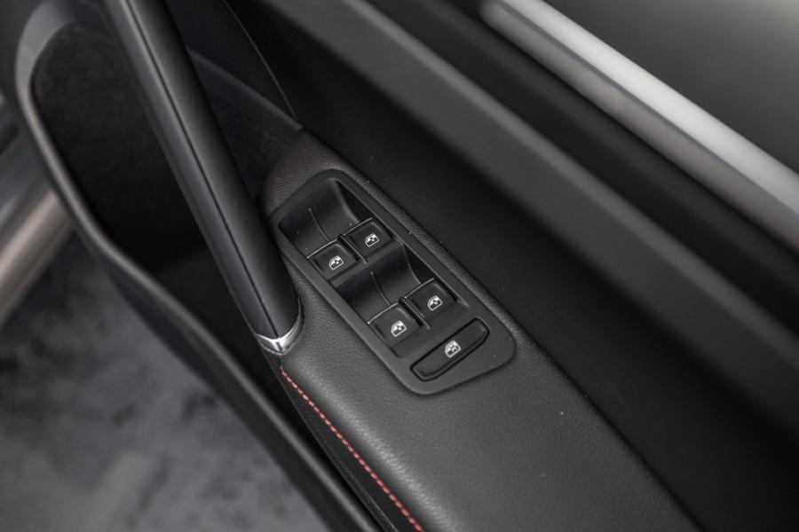 2019 MY20 Volkswagen Golf 7.5 GTI Hatch Image 20