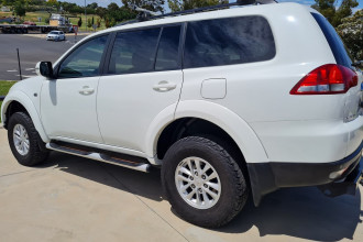 2015 MY14 [SOLD]