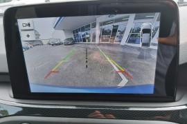 2019 MY19.75 Ford Focus SA  ST-Line Hatchback Mobile Image 23