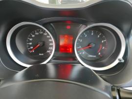 2009 Mitsubishi Lancer CJ  ES Sedan image 14