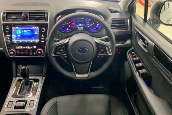 2019 Subaru Outback 5GEN 2.5i Premium Suv Image 3