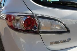 2013 Mazda 3 BL10F2 MY13 Neo Hatch Image 5