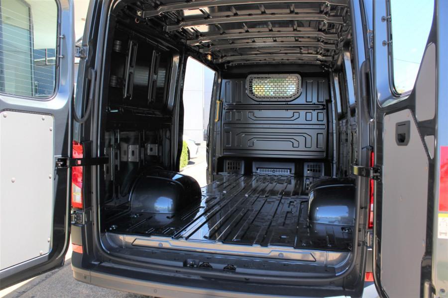 2020 Volkswagen Crafter SY1 50 Van MWB Van Image 11