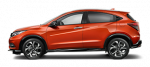 honda HR-V accessories Coffs Harbour