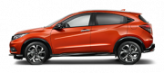 honda HR-V accessories Tamworth