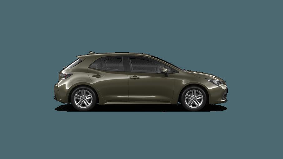 Ascent Sport Hybrid