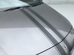 2017 MY07 Mercedes-Benz A-class W176 807MY A200 Hatch