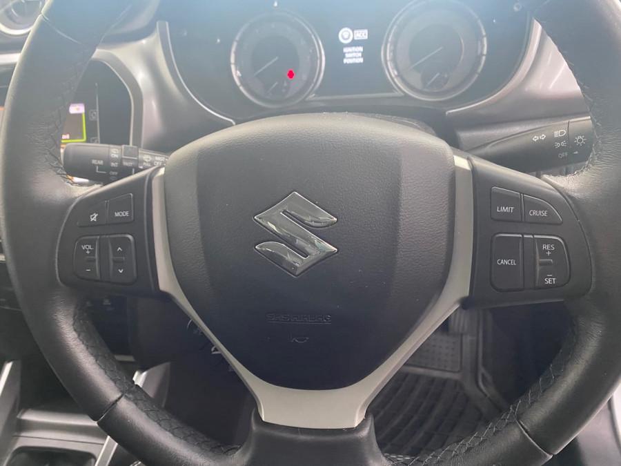 2019 Suzuki Vitara LY Series II Suv Image 13