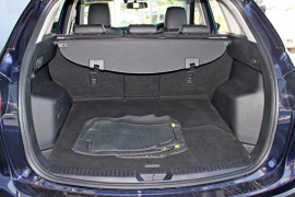 2013 Mazda CX-5 KE1031  Grand Grand Touring Suv Mobile Image 10