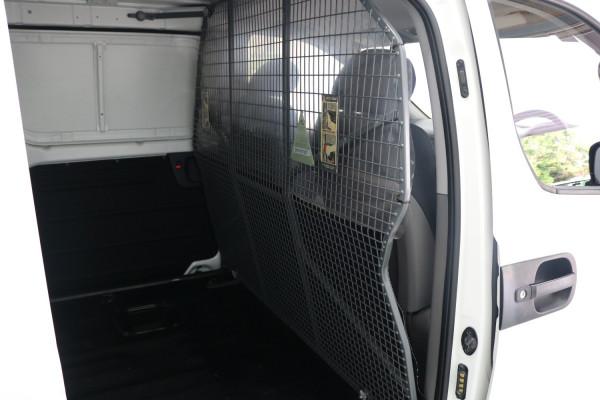 2016 MY17 Hyundai Iload TQ3-V SERIES II MY17 Van Image 5
