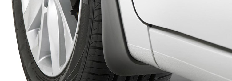 "<img src=""Mud Flap Front"
