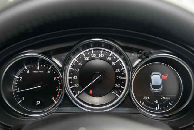 2019 Mazda CX-9 TC Touring Suv Mobile Image 11
