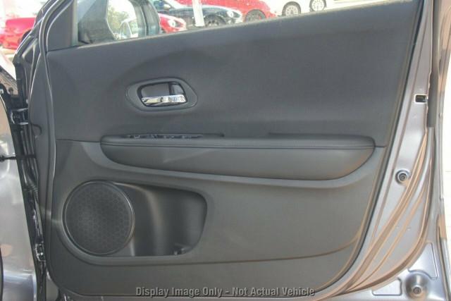 2019 MY20 Honda HR-V VTi Hatchback Image 5
