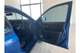 2020 Nissan X-Trail T32 Series II ST Suv Image 5
