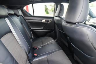 2017 MY16 Lexus Ct ZWA10R  CT200h F CT200h - F Sport Hatchback image 19