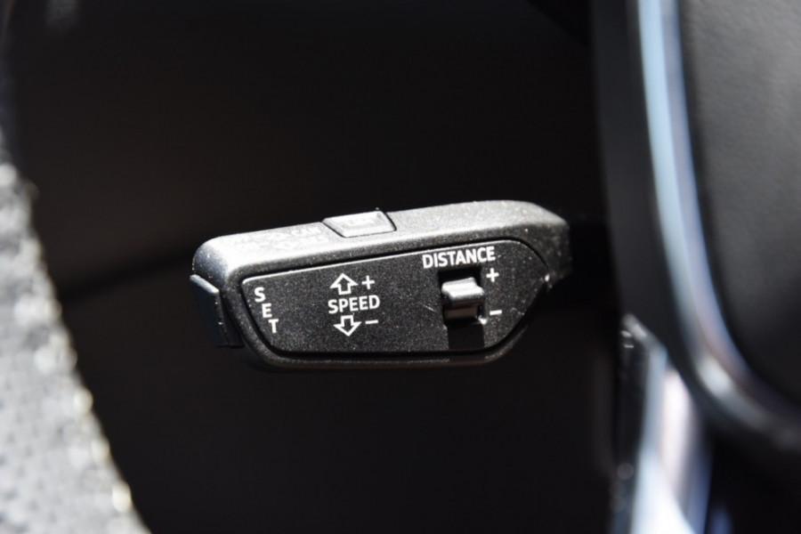 2019 Audi A7 Image 13